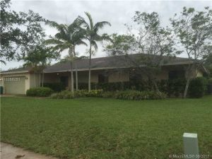 19335 SW 310th St. Homestead, Florida - Hometaurus