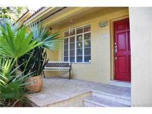 110 NE 87 St. El Portal, Florida - Hometaurus