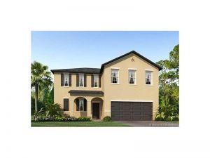 180 SE 21 Ter. Homestead, Florida - Hometaurus