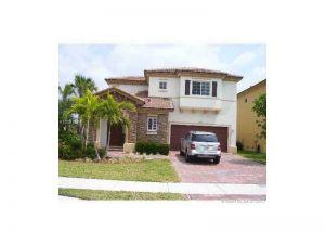 8869 SW 223rd Ter. Cutler Bay, Florida - Hometaurus