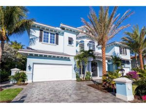 4308 Intracoastal Drive. Highland Beach, Florida - Hometaurus