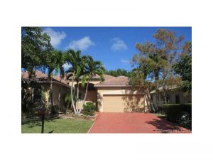 4857 NW 72nd Place. Coconut Creek, Florida - Hometaurus