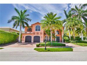 380 SW 17th St. Boca Raton, Florida - Hometaurus