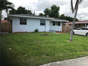1624 W 2nd Ave. Hialeah, Florida - Hometaurus