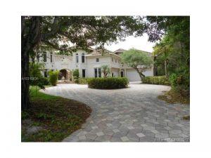 8402 Lookout Cir. Boca Raton, Florida - Hometaurus