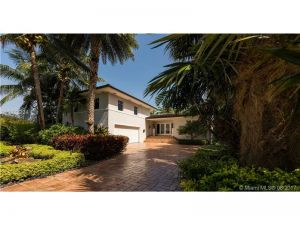 1399 NE 104th St. Miami Shores, Florida - Hometaurus