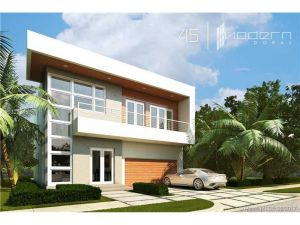 7444 NW 98th Ave. Miami, Florida - Hometaurus