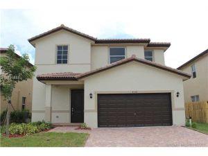 4136 NE 21 Court. Homestead, Florida - Hometaurus