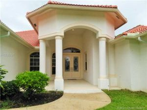 15633 Jupiter Farms Road. Jupiter, Florida - Hometaurus
