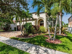 4966 SW 162nd Ave. Miramar, Florida - Hometaurus