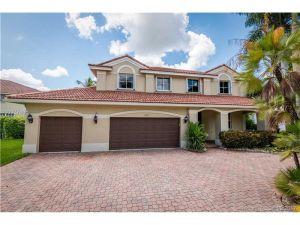 3893 Heron Ridge Ln. Weston, Florida - Hometaurus