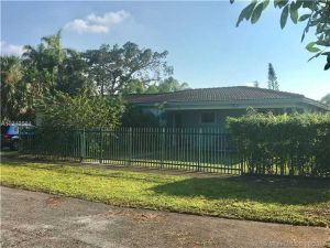 145 NW 95th St. Miami Shores, Florida - Hometaurus