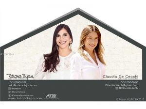 8285 NW 34th Dr. Miami, Florida - Hometaurus