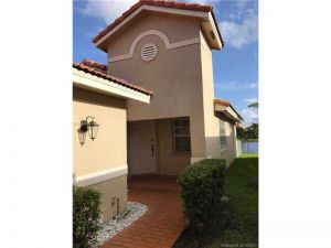 17676 SW 6th Ct. Pembroke Pines, Florida - Hometaurus