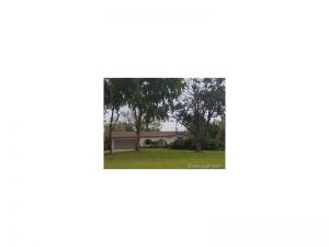 11060 SW 28th Ct. Davie, Florida - Hometaurus