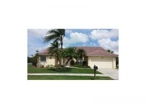 1456 SW 98 Ln. Davie, Florida - Hometaurus