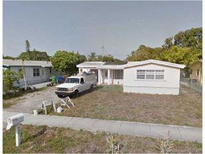 480 NW 29th Ter. Fort Lauderdale, Florida - Hometaurus