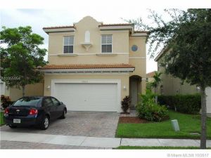 3965 NE 11th Dr. Homestead, Florida - Hometaurus