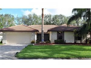 9077 NW 49th Place. Coral Springs, Florida - Hometaurus