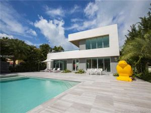5711 Pine Tree Dr. Miami Beach, Florida - Hometaurus