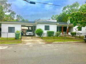 1115 SW 16th Ave. Miami, Florida - Hometaurus