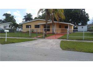 12360 SW 191st Ter. Miami, Florida - Hometaurus