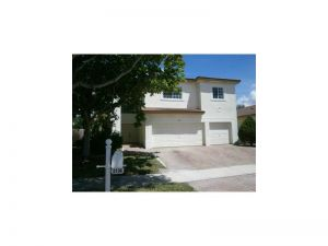 2136 NE 38 Rd. Homestead, Florida - Hometaurus