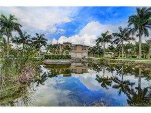 19000 SW 57th Ct. Southwest Ranches, Florida - Hometaurus