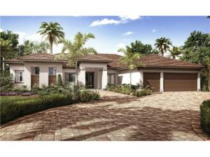 17140 Reserve Ct. Southwest Ranches, Florida - Hometaurus