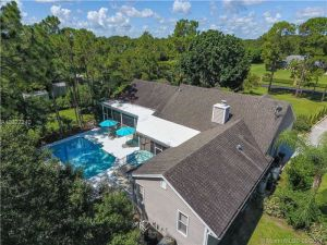 16798 N 127th Dr N. Jupiter, Florida - Hometaurus