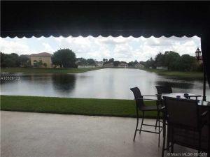 4602 NW 109th Ct. Doral, Florida - Hometaurus