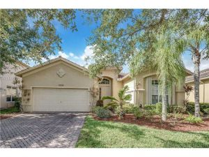 19298 Seneca Ave. Weston, Florida - Hometaurus