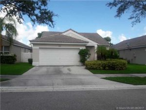 807 Savannah Falls Dr. Weston, Florida - Hometaurus