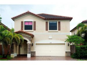 11470 NW 87th Ln. Doral, Florida - Hometaurus