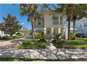 1771 W Community Drive. Jupiter, Florida - Hometaurus