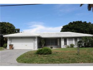 4 Little Harbor Way. Deerfield Beach, Florida - Hometaurus