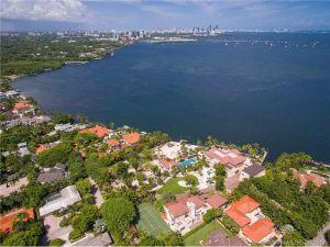6797 Pullen Ave. Coral Gables, Florida - Hometaurus