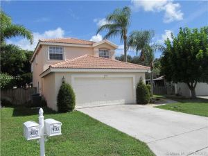 8183 White Rock Circle. Boynton Beach, Florida - Hometaurus