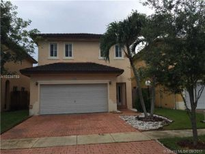 980 NE 41st Ave. Homestead, Florida - Hometaurus