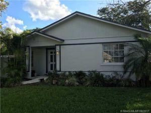5616 SW 120th Ave. Cooper City, Florida - Hometaurus