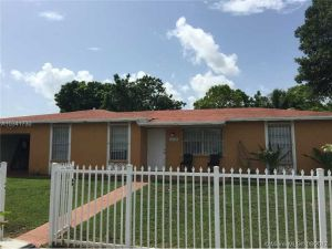 12740 SW 255th Ter. Homestead, Florida - Hometaurus