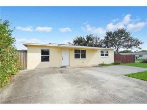 9413 SW 51st Pl. Cooper City, Florida - Hometaurus