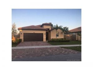 28121 SW 128th Path. Homestead, Florida - Hometaurus