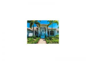 2491 SW Princeton Ct. Weston, Florida - Hometaurus