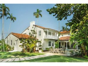 6420 Allison Rd. Miami Beach, Florida - Hometaurus