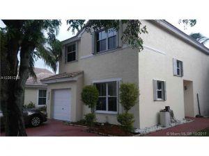 6338 Duval Dr. Margate, Florida - Hometaurus