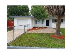 1200 NW 7th Ave. Fort Lauderdale, Florida - Hometaurus