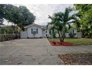 1506 S 19th Ave. Hollywood, Florida - Hometaurus