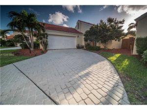 13258 St Tropez. Palm Beach Gardens, Florida - Hometaurus