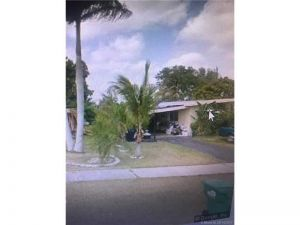 14451 SW 287th St. Homestead, Florida - Hometaurus